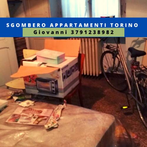 sgombero-appartamento-torino